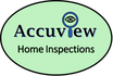 Accuview Home Inspections